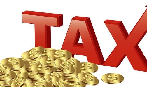 中国铝箔制造商起诉美国反倾销税