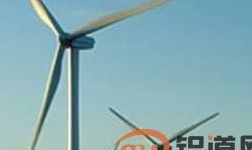 齐鲁交通与法国电力集团合作发展新能源产业