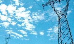 向家坝水电站年均发电量超300亿千瓦时