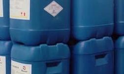 acc喊话特朗普:将化学品和塑料从对华征税清单中拿掉
