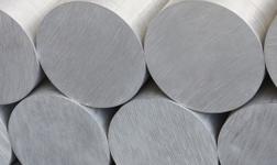 平果县1-5月份铝产业产值60.70亿元