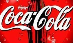 可口可乐因美国对铝进口施加关税提高价格