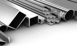 俄铝受制裁引发供应不确定性 日本三季度铝升水升至逾三年新高