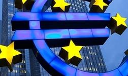 欧洲央行审慎对待加息时机