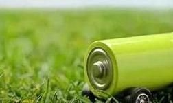 2025年全球储能市场规模超万亿 锂电技术占主导