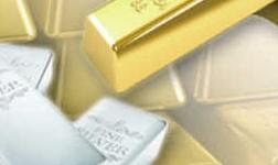 发改委:上半年,全国十种有色金属产量2685万吨,同比增长3.1%,增速同比回落4.1个百分点