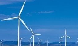 """上半年风电光伏弃电量和弃电率""""双降"""" 22地未发生弃光限电"""