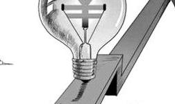 成本飙升 铝企现亏损大面积关停是否属实?