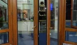 铝包木门窗为什么这么引入注目,这就是原因!