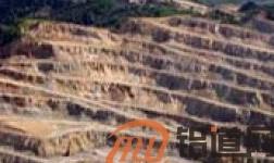 为什么处理金精矿是铜冶炼企业的又一利润增长点?