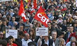 Codelco的Chuquicamata工会计划在15天内举行罢工