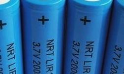 新技术让锂电池更加便宜,却让回收变得更不划算