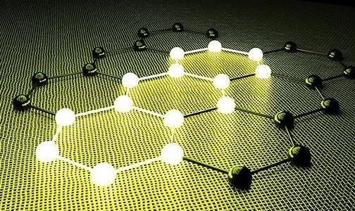 ?_中國(青海)鋰產業與動力電池國際高峰論壇