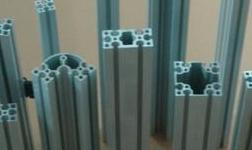佛山大沥镇铝材企业牵头编制铝合金门窗国家标准