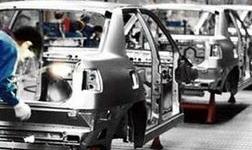 称加征钢铝及汽车关税违宪 美钢铁协会起诉国会
