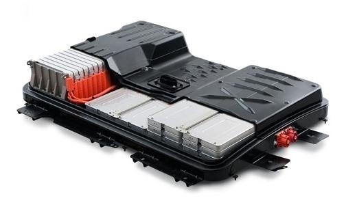 行业洗牌加剧 动力电池产业需掌控核心技术