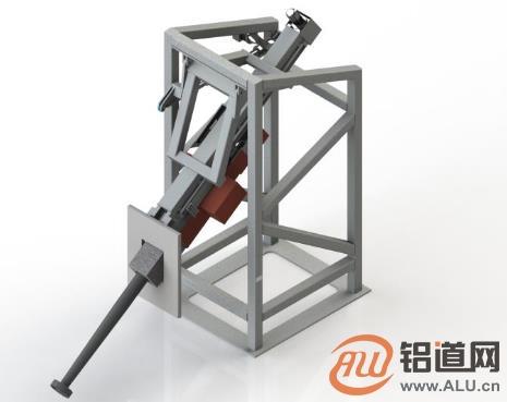 节能、环保、高效――Pyrotek与您相约上海国际铝工业展