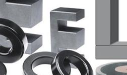 大摩:预计铝价将上扬 给予中国铝业与大市同步评级