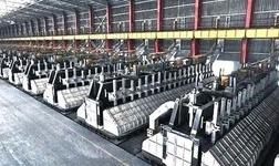 霍林郭勒市:电解铝烟气污染物超低排放技术达到国际先进水平