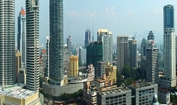 马来西亚延长铝土矿出口禁令至本年底