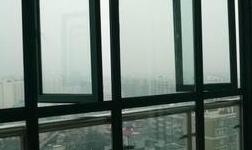 铝合金门窗是怎样隔音的