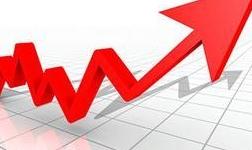 电子行业:铝电解电容价格调涨,关注国内受益厂商