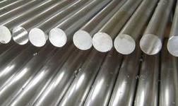 华南铝:持货商出货意愿改善 市场整体成交尚可