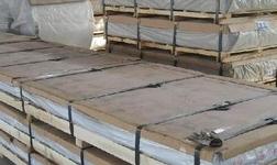 铝合金型材挤压模具在型材加工工艺的影响
