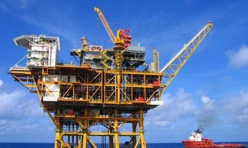 中海油继续瘦身 山东海化建材转让批复5年终正式挂牌