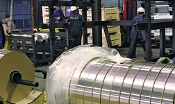 俄铝第二季度铝土矿产量332万吨