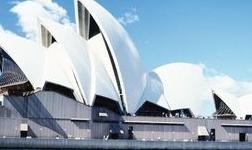 尹心 :美铝澳洲大罢工 关注铝多头机会