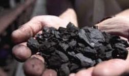 绿化黑色能源 中国技术为煤炭正名