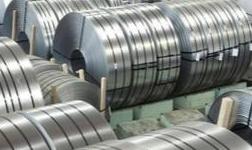 中国实现第 一薄不锈钢箔量产 可论克卖
