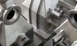 铸造铝合金应用现状及未来前景分析