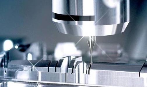 精密铝合金业发展加速 重研发先进企业备受资本青睐