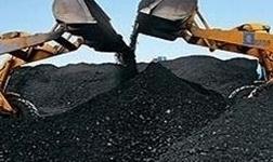 7月煤炭价格平稳回落 原油、天然气进口增长
