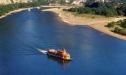 广西地矿局推进经济高质量发展纪实