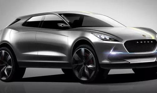 汽车轻量化市场启动 铝镁深加工企业受益匪浅