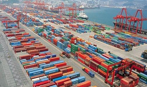 截至7月底日本三大港口铝库存增至310400吨