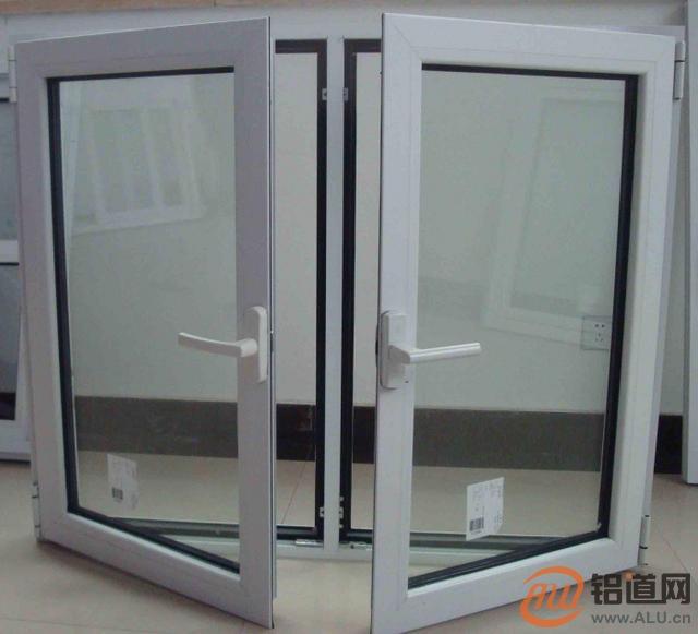 铝合金推拉窗知识与选购方法