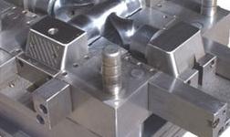 铝合金外壳在压铸中需要注意的问题有哪些