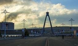 内蒙古:前7月霍林郭勒市电解铝产量同比增加1.9%