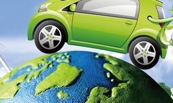有色金属:新能源汽车需求望发力 看好钴铝金铜