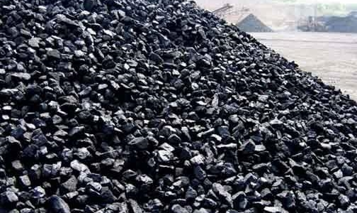 煤炭业上半年运行总体平稳转型任务艰巨