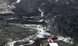 江西省煤田局主动转型到非煤非矿地质领域