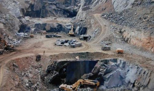 煤系矿产资源综合评价技术方法体系形成