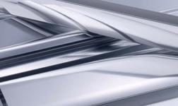 华东铝:隔月价差收窄 市场成交趋于活跃