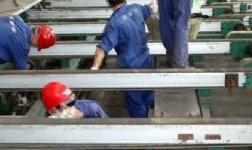 西南铝构筑新动能破解发展难题