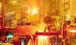 """钢铁行业化解过剩产能,""""破""""是为""""立""""创造条件"""