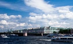 俄铝En+公司考虑搬回俄罗斯 寻求政府援助